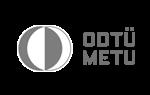 ODTU-METU