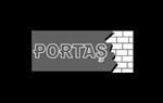 PORTAŞ A.Ş.